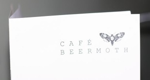 Cafe Beermoth Manchester