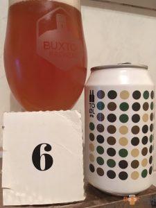 Raid Beer